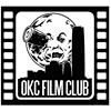 Oklahoma Film Society