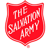 The Salvation Army Redding Corps