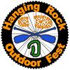 Hanging Rock Outdoor Fest