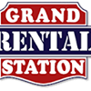 Grand Rental Station of Trenton, ME