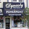 Dynasty Real Estate & Powerpoint Mortgage