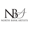 North Bank Artists Gallery