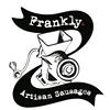 Frankly on Cherokee + Frankly Sausages Food Truck