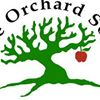 Home Orchard Society