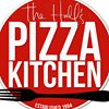 The Hall's Pizza Kitchen