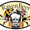 RavenBeer