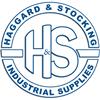 Haggard & Stocking Associates