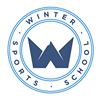 The Winter Sports School in Park City