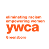 YWCA Greensboro