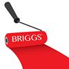 Briggs Paint, Inc.