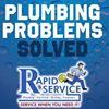 Rapid Service LLC