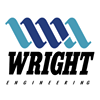 Wright Engineering