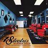 Silvestro's Barber Shop & Shaving Parlor