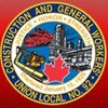 Liuna Construction & General Workers Union Local No.92