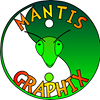 Mantis Graphix