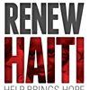 Renew Haiti