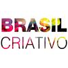 Brasil Criativo SEC