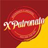 X Patronato