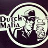 Dutch Bros. Coffee on Market St.