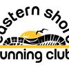 Eastern Shore Running Club (ESRC)