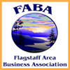 Flagstaff Area Business Association