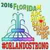 Florida Marching Band Championships