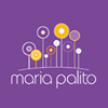 Maria Palito