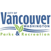Vancouver Parks and Recreation