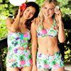 Popina Swimwear