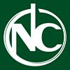 Northland Capital Equipment Finance