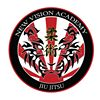 New Vision Academy of Jiu Jitsu