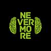 Nevermore - Conectando Conhecimento