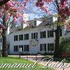 Immanuel Lutheran High School, College & Seminary