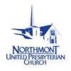 Northmont Church