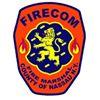 Nassau County Fire Communications - Firecom