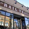rail trail flatbread co.