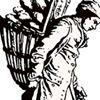 The Bread Peddler