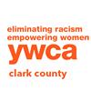 YWCA Clark County