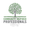 Community Inspired Professionals