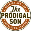 Prodigal Son Brewery & Pub