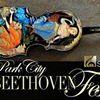 Park City Chamber Music Society