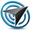 InTouch GPS - Fleet Intelligence Simplified