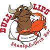 Bull Lips Dock Bar
