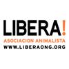 Asociación Animalista Libera thumb