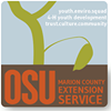 OSU Extension- YES