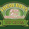 Local Boys Tap Room