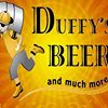 Duffy's Beer & Much More