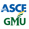 American Society of Civil Engineers GMU