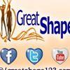 GreatShape