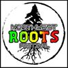 NW ROOTS FESTIVAL